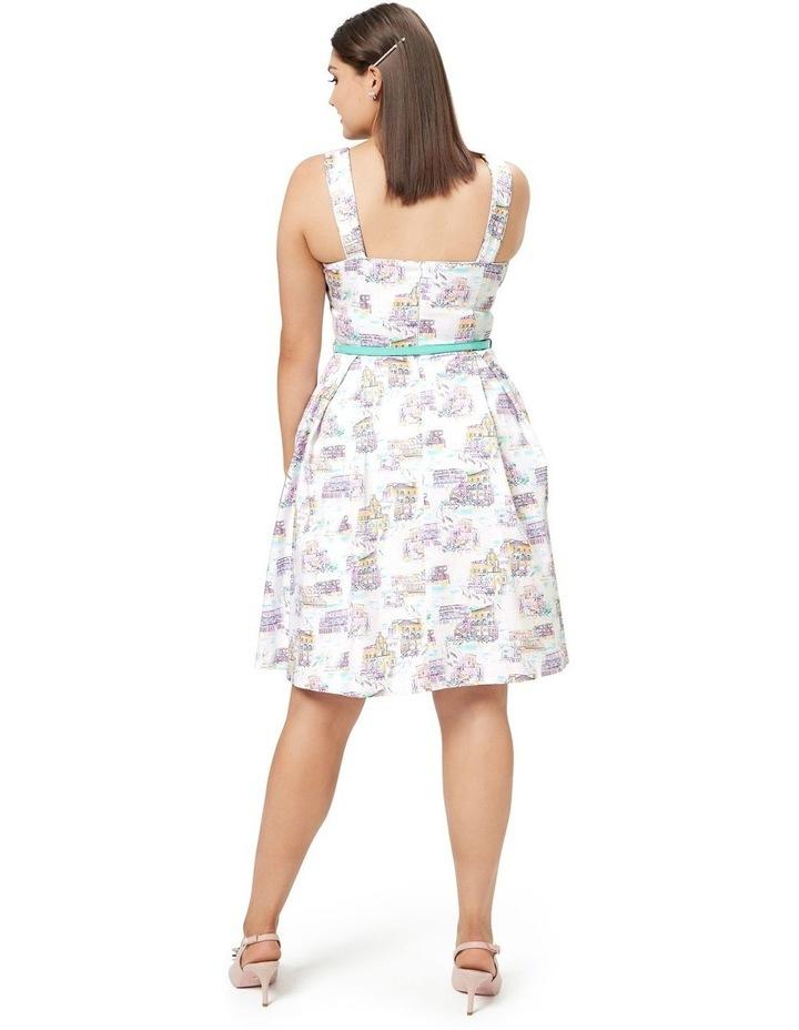 Summer Holiday Dress image 2