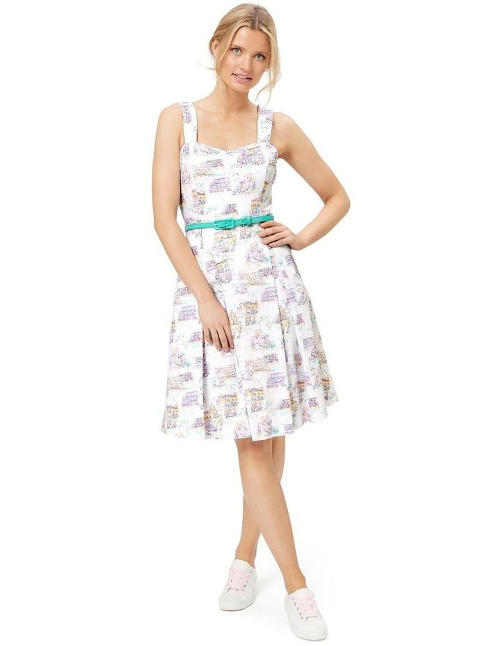 Summer Holiday Dress image 3