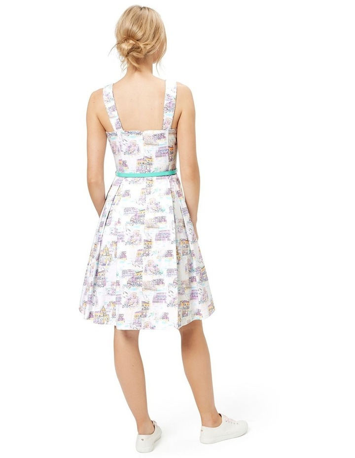 Summer Holiday Dress image 4
