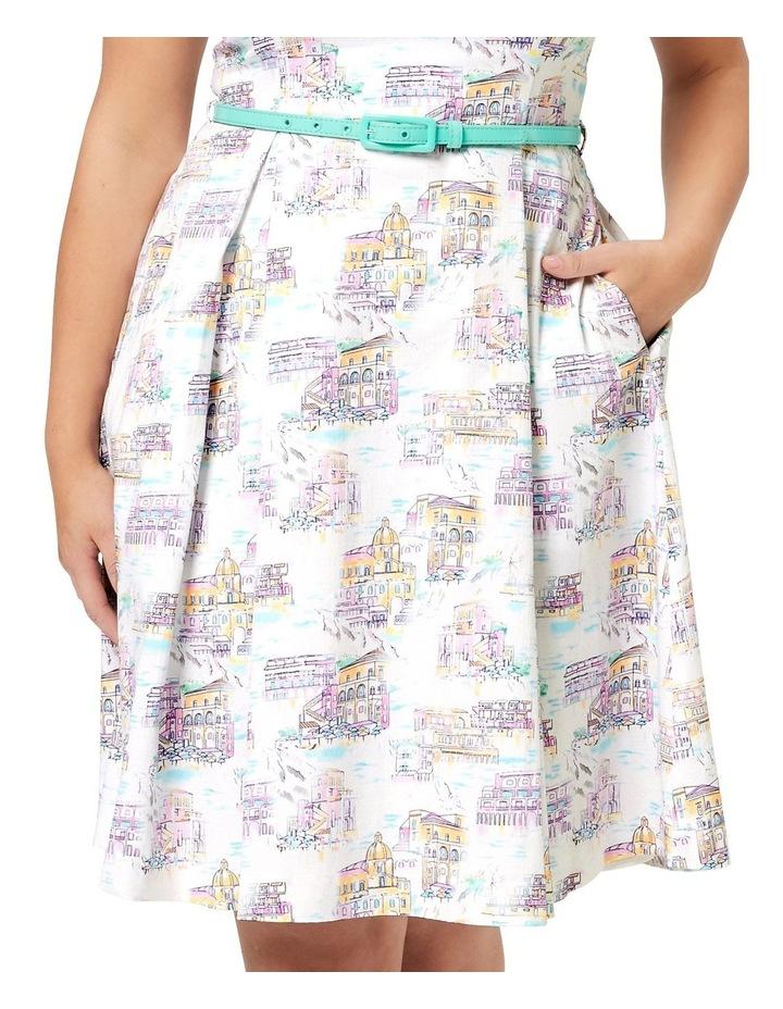 Summer Holiday Dress image 5