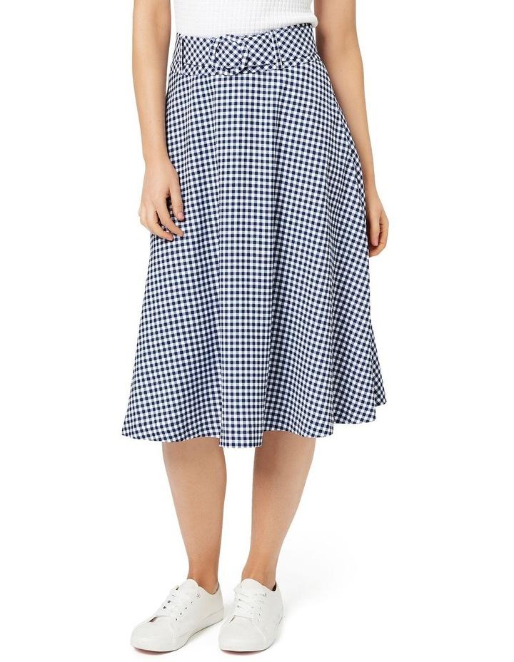 Ravello Skirt image 1