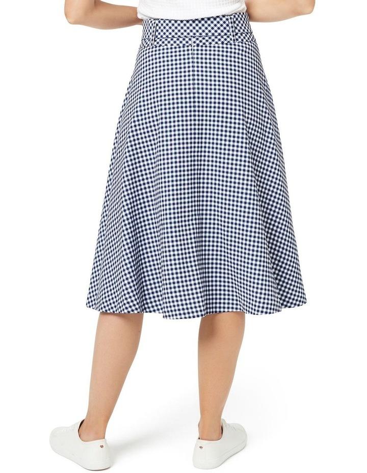 Ravello Skirt image 2