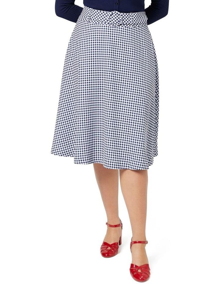 Ravello Skirt image 3