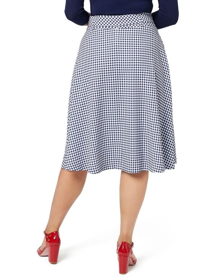 Ravello Skirt image 4