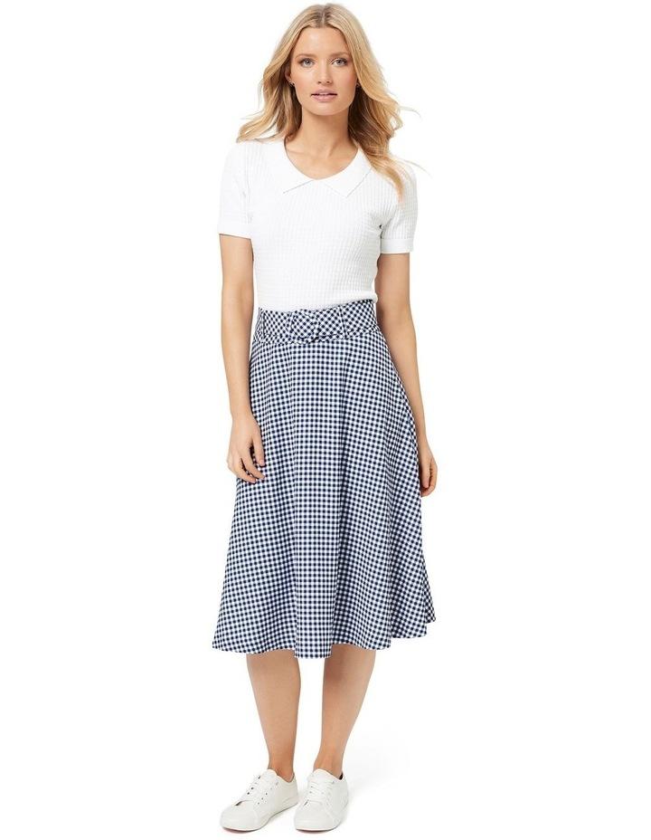 Ravello Skirt image 7