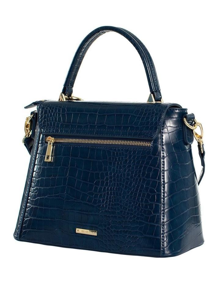 Hailey Bag image 2
