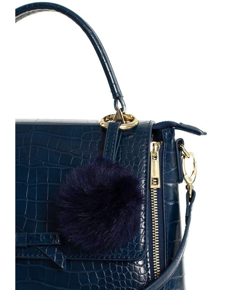 Hailey Bag image 3