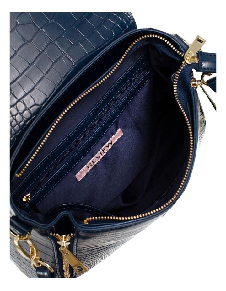 Hailey Bag image 4