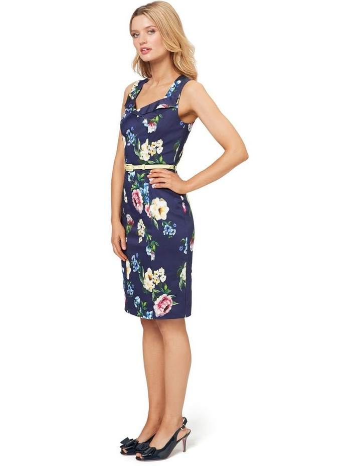 I'm Honoured Dress image 5
