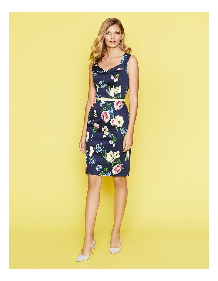 I'm Honoured Dress image 7