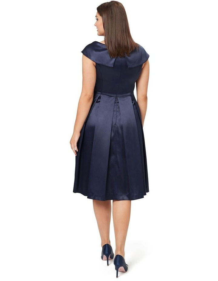 Biella Dress image 4