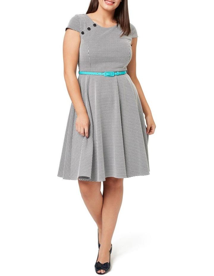 Make The Grade Dress image 1