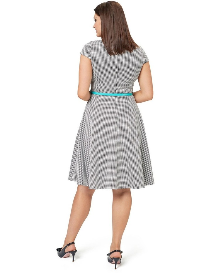 Make The Grade Dress image 2
