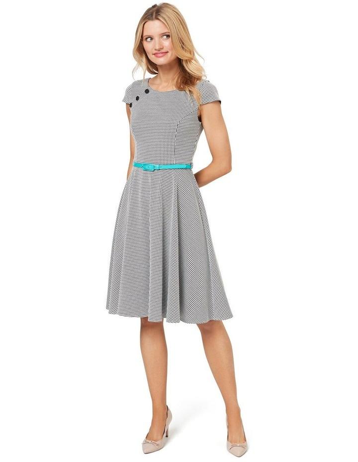 Make The Grade Dress image 3
