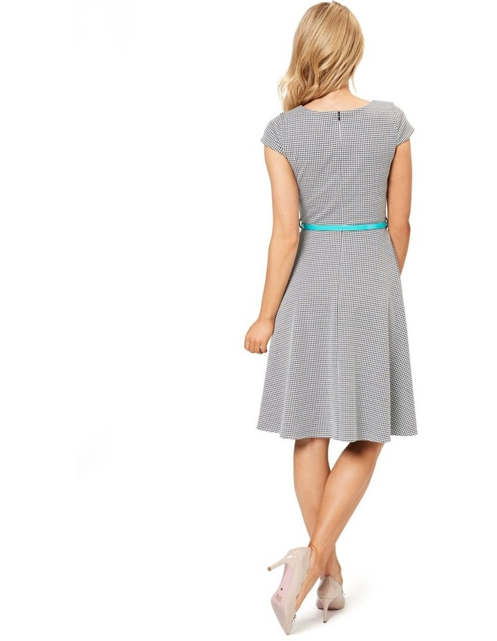 Make The Grade Dress image 4
