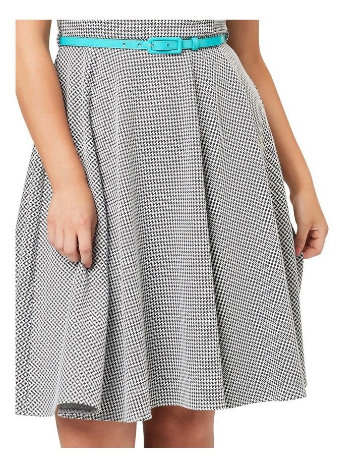 Make The Grade Dress image 5