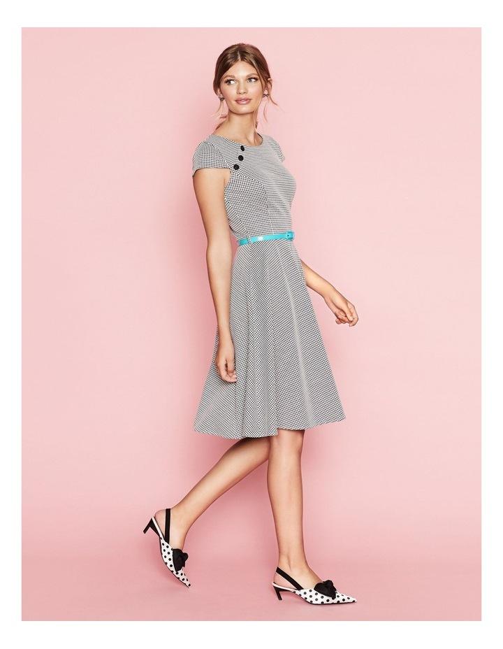 Make The Grade Dress image 6