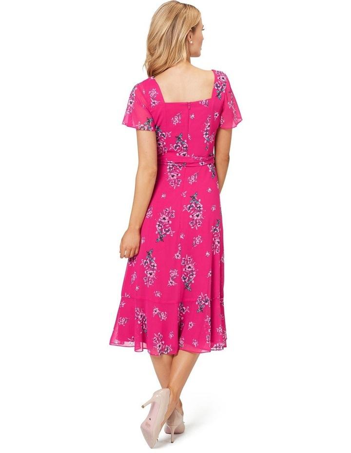 Pretty As A Posy Dress image 2