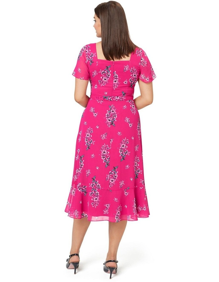 Pretty As A Posy Dress image 4