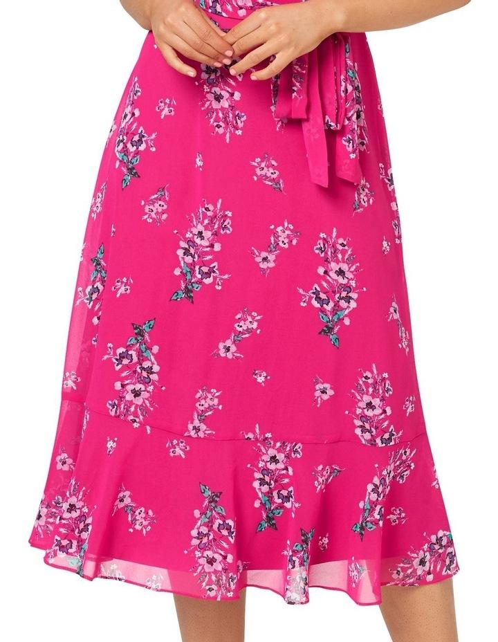 Pretty As A Posy Dress image 6