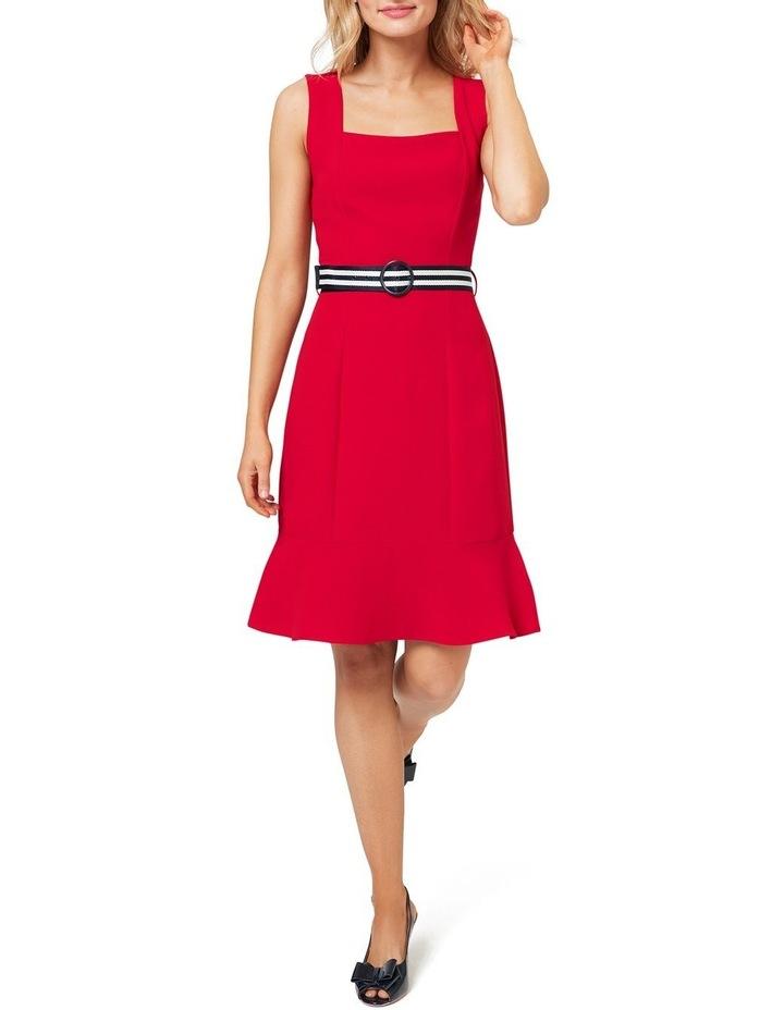 Peggy Sue Dress image 1