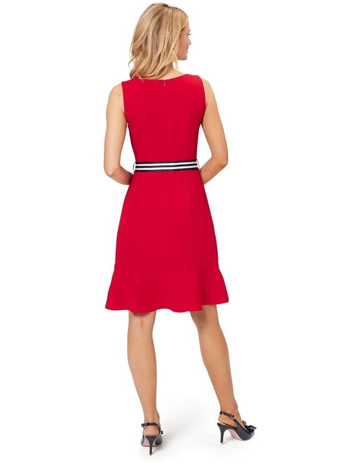 Peggy Sue Dress image 2