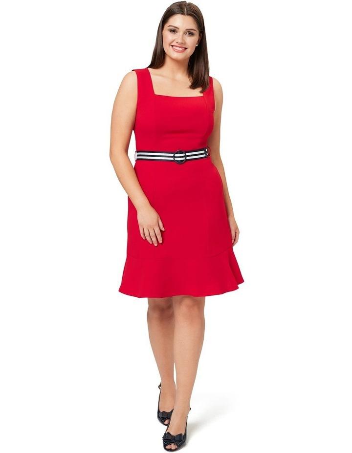 Peggy Sue Dress image 3