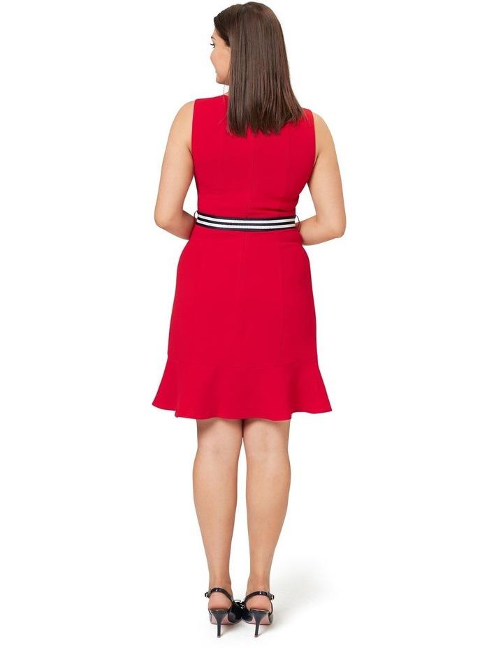 Peggy Sue Dress image 4