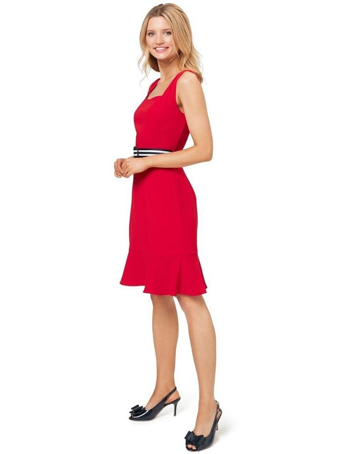 Peggy Sue Dress image 5