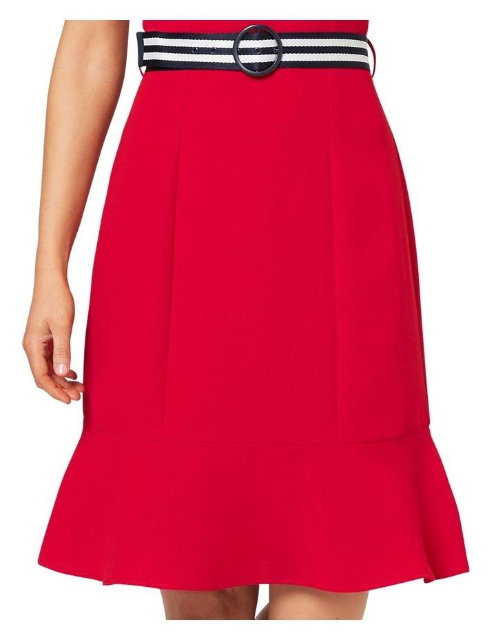 Peggy Sue Dress image 6