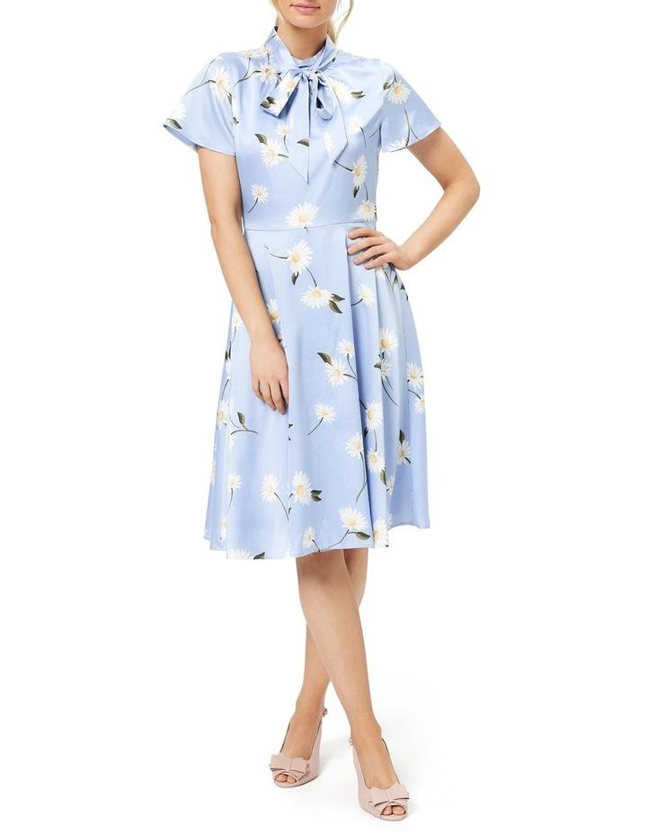 Daisy On My Mind Dress image 1
