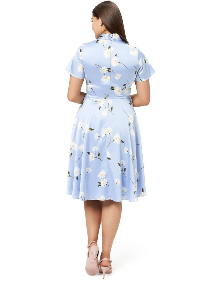 Daisy On My Mind Dress image 4