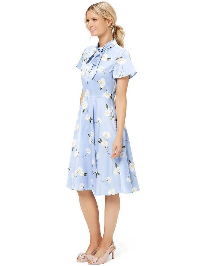 Daisy On My Mind Dress image 5