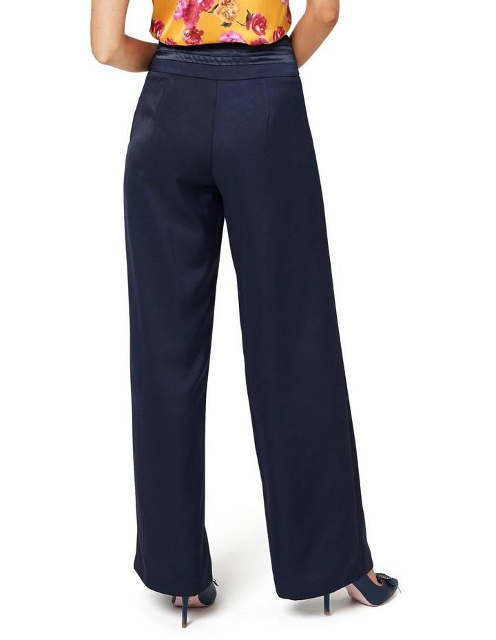Strut It Pants image 2