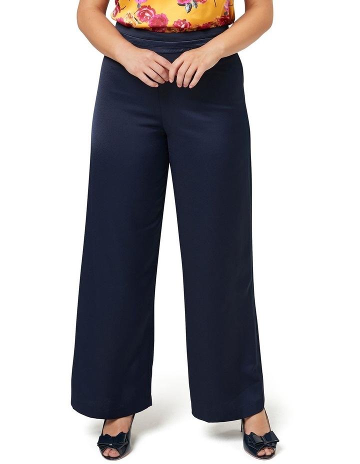 Strut It Pants image 3