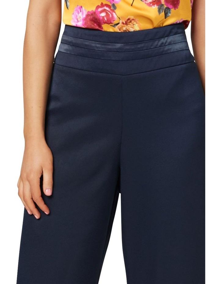 Strut It Pants image 6