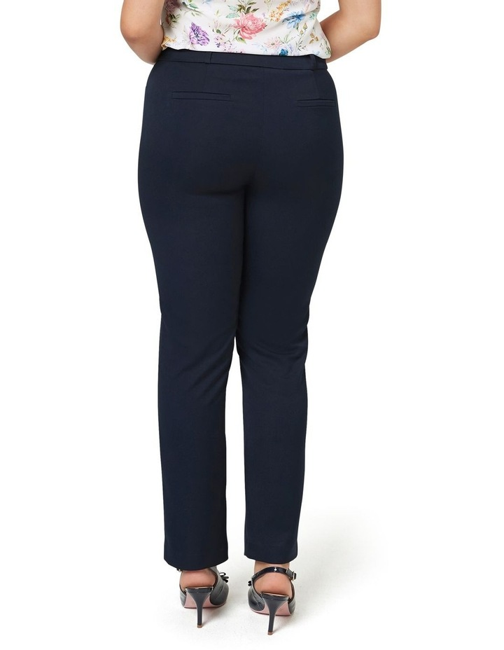Capricorn Pants image 4