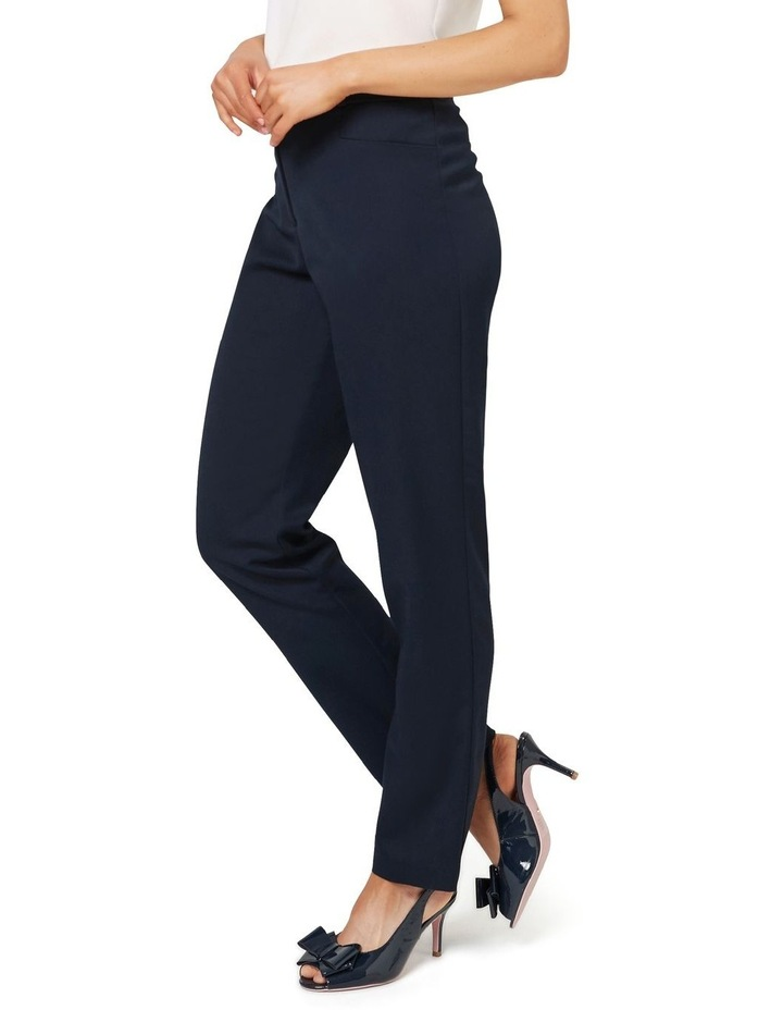 Capricorn Pants image 5