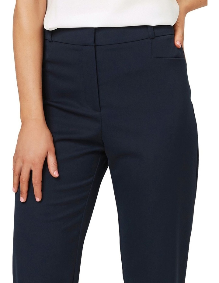 Capricorn Pants image 6