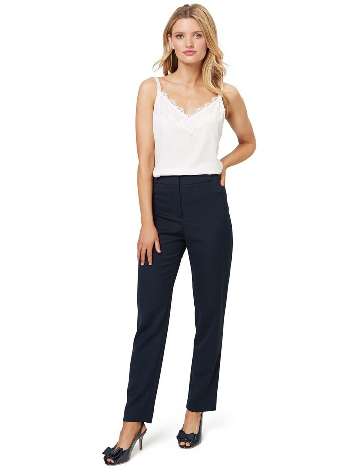 Capricorn Pants image 7