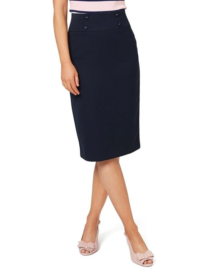 Capricorn Skirt image 1