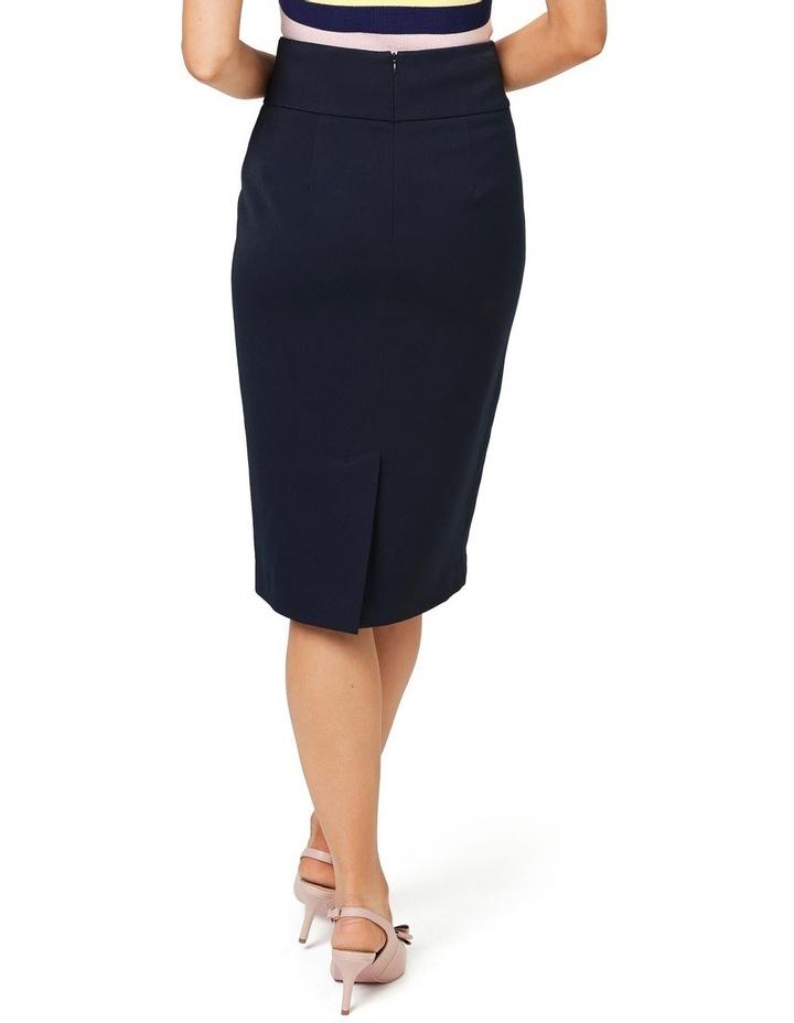 Capricorn Skirt image 2