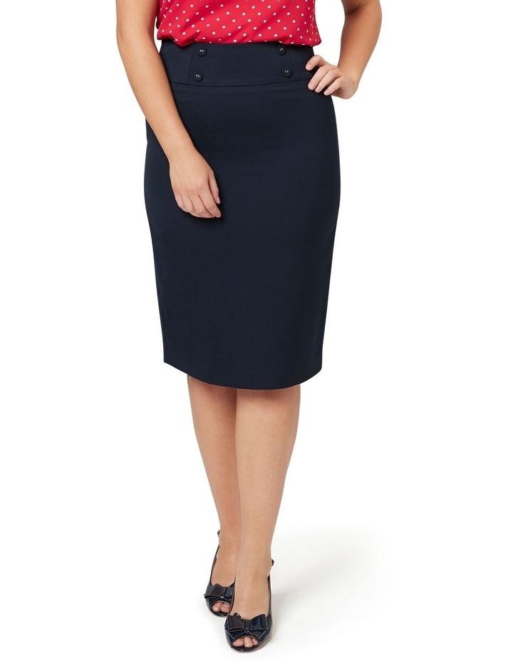 Capricorn Skirt image 3