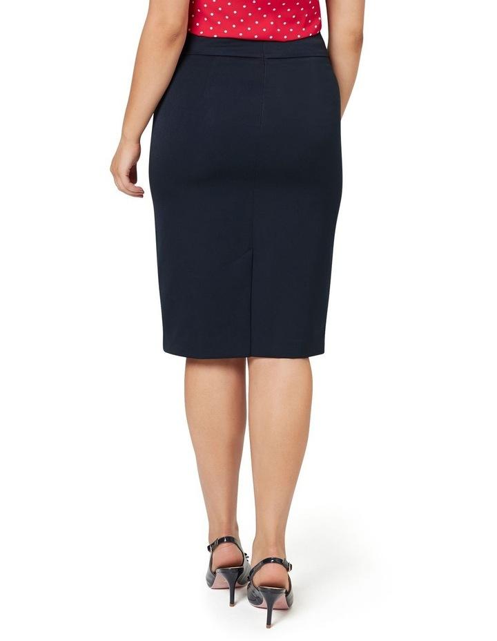 Capricorn Skirt image 4