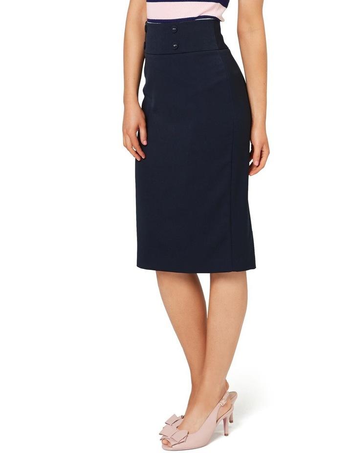 Capricorn Skirt image 5