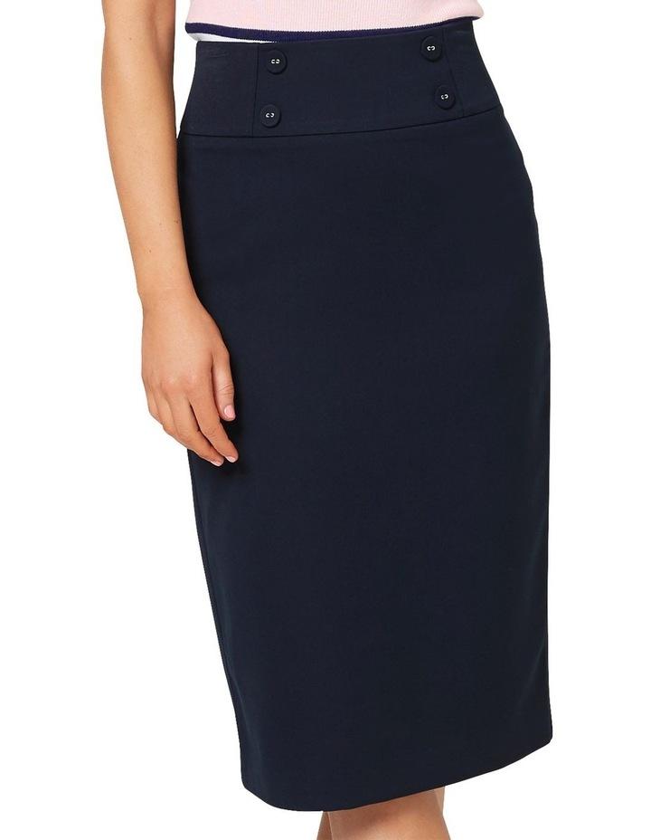Capricorn Skirt image 6