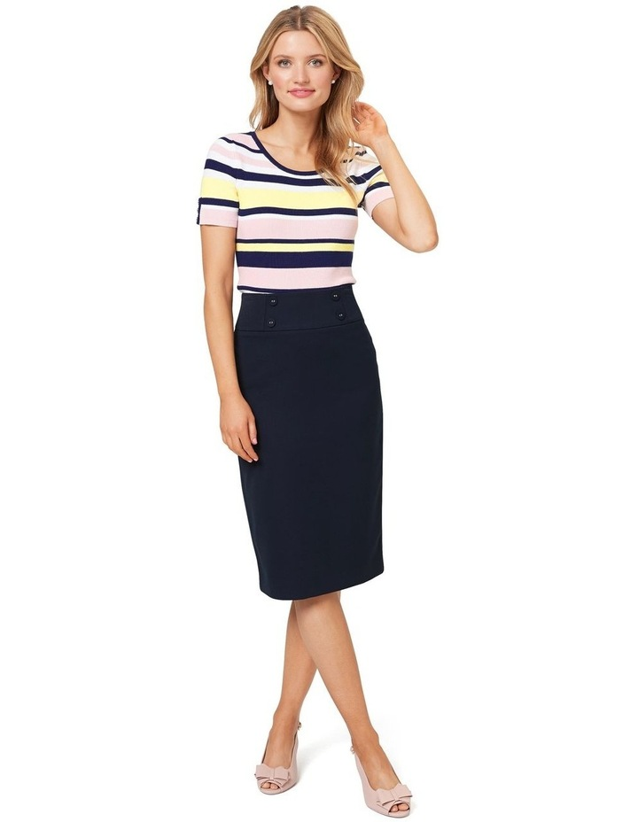 Capricorn Skirt image 7