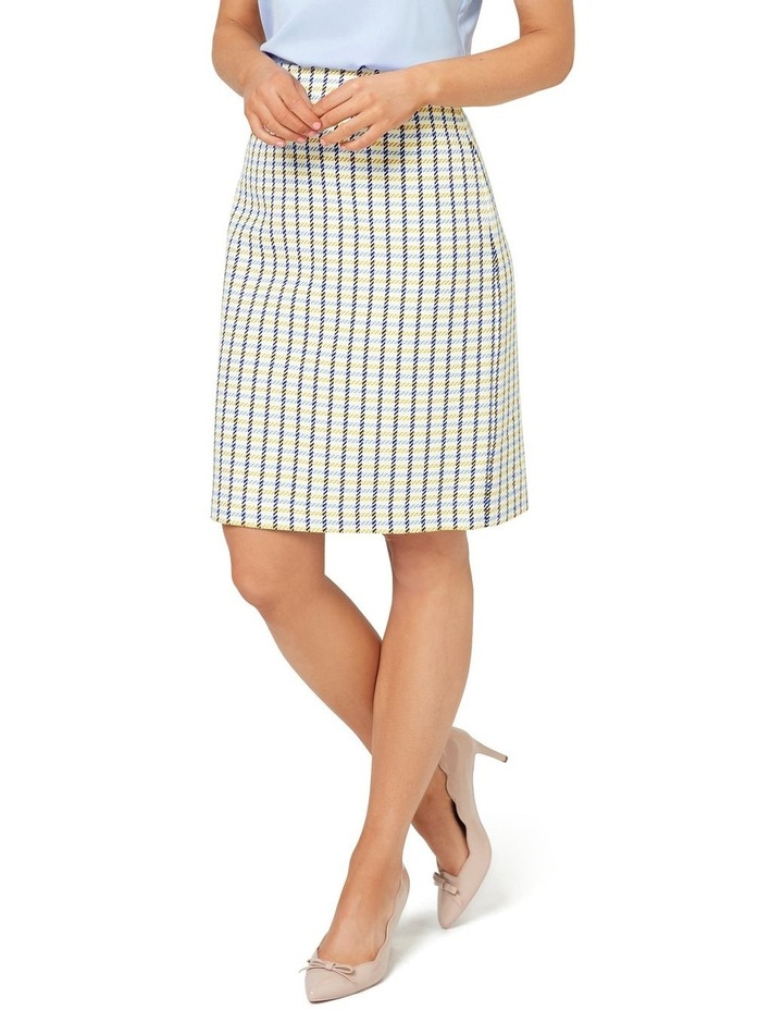 Westwood Skirt image 1