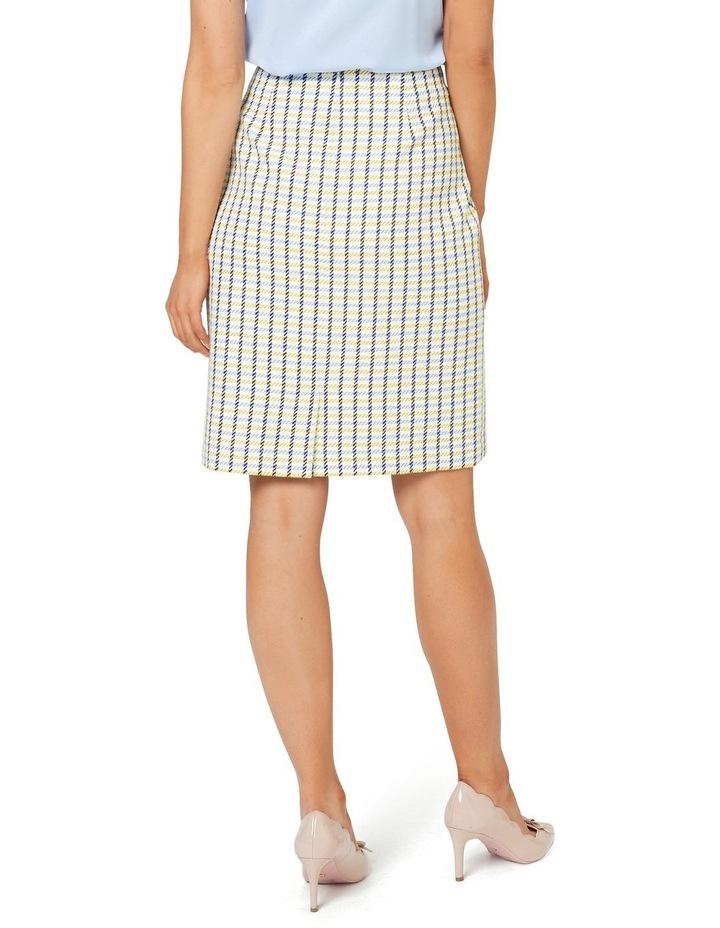 Westwood Skirt image 2