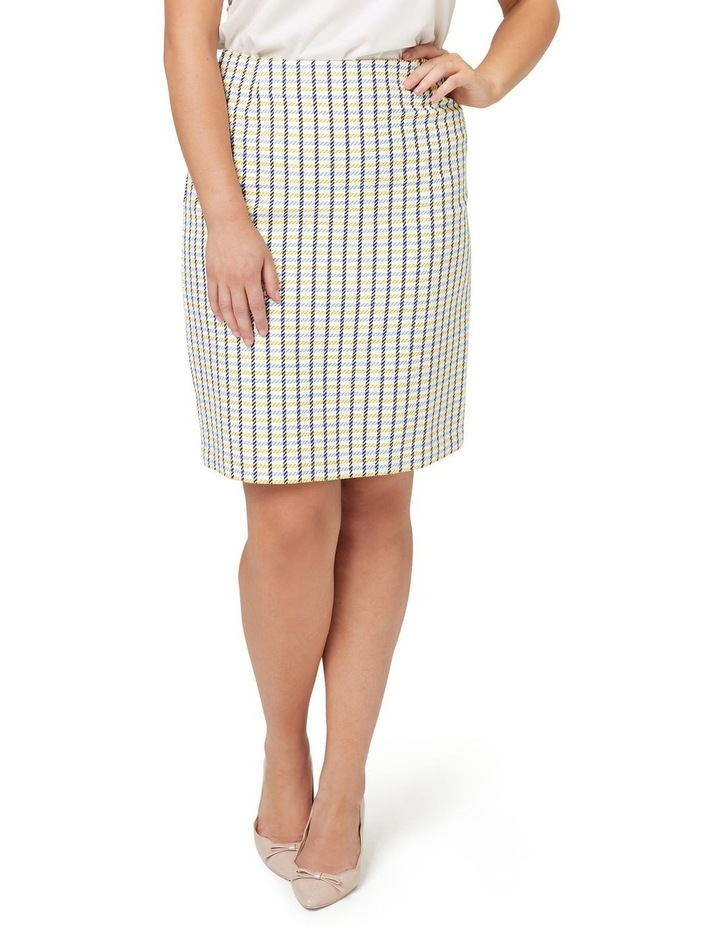 Westwood Skirt image 3